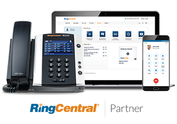 VoIP Services Vancouver BC